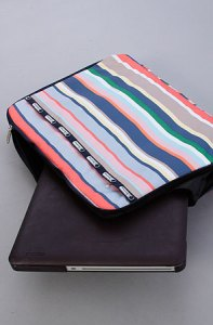 lesportsac laptop case