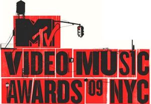 mtv-vma-2009-nominees.0.0.0x0.400x276